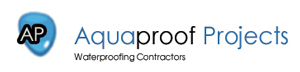 aquaproofprojects